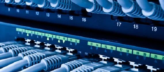 configuracion-redes