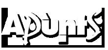 logo_apunts_blanco